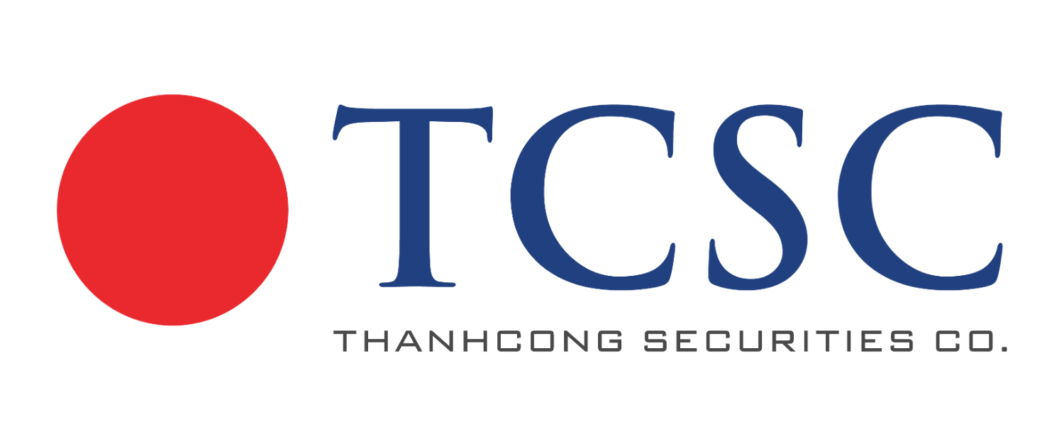 THANH CONG SECURITIES COMPANY
